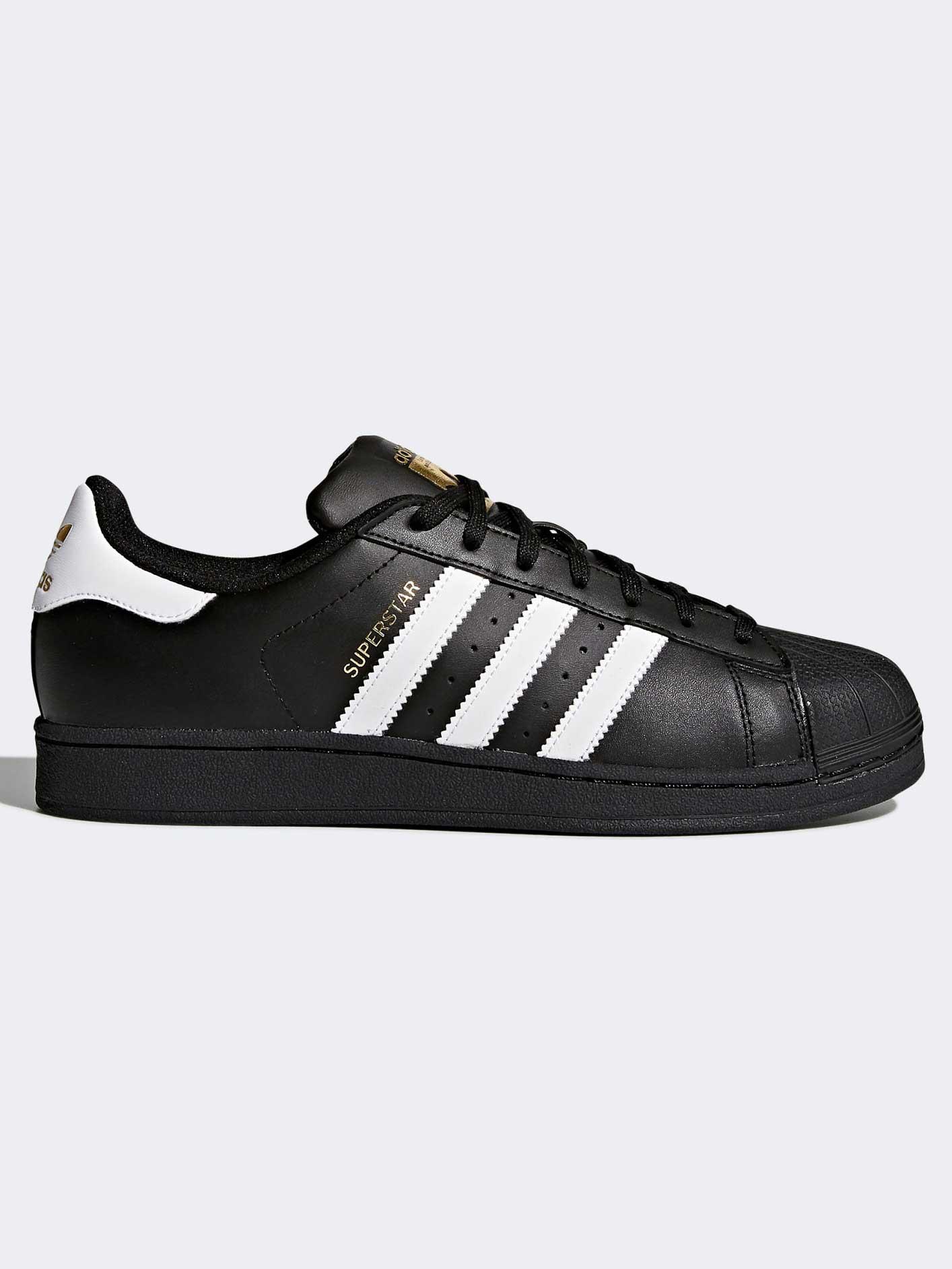 adidas online bg