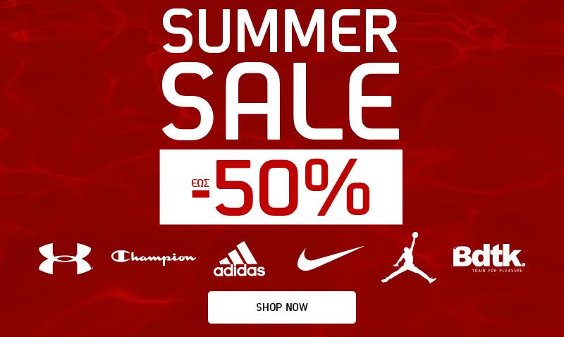 pop-up summer offers