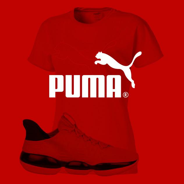 c93a41288fd Спортен Магазин Спорт Депо - Спортни Стоки за Всички Спортове - Puma ...
