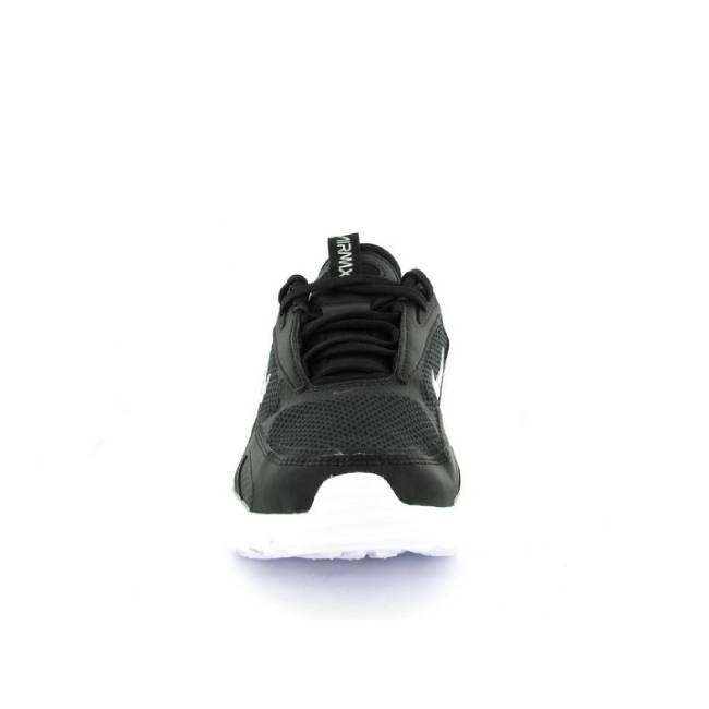 NIKE Обувки WMNS